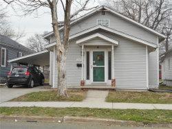Photo of 2409 East 25th Street, Granite City, IL 62040 (MLS # 18049278)