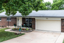 Photo of 78 Forest Knoll Drive, Fenton, MO 63026 (MLS # 18049294)