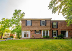 Photo of 13439 Forestlac Drive, Chesterfield, MO 63141-6005 (MLS # 18049359)