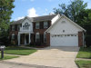 Photo of 1929 Spring Beauty Drive, Florissant, MO 63031-1026 (MLS # 18049421)