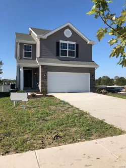 Photo of 3316 Charlestowne Crossing Drive, St Charles, MO 63301 (MLS # 18049452)