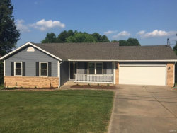Photo of 127 North Main, Glen Carbon, IL 62034-1625 (MLS # 18049465)