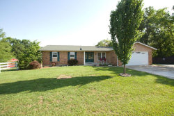 Photo of 2901 West Meyer Road, Foristell, MO 63348 (MLS # 18049478)