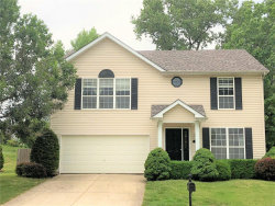 Photo of 2970 Imperial Drive, St Peters, MO 63303-1236 (MLS # 18049531)