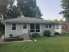 Photo of 95 Maple Drive, Florissant, MO 63031-7910 (MLS # 18049566)