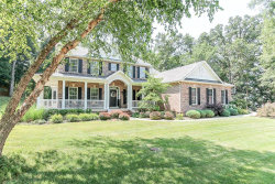 Photo of 755 Southbrook Forest Court, Weldon Spring, MO 63304-5744 (MLS # 18049766)