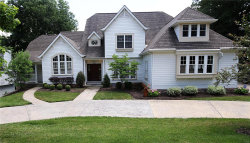 Photo of 9554 Litzsinger Road, Ladue, MO 63124-1486 (MLS # 18049795)
