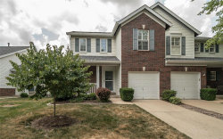 Photo of 1537 Forest Springs, Ballwin, MO 63021-7789 (MLS # 18049823)