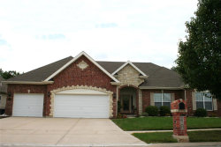 Photo of 220 Andrea Lynne, Wentzville, MO 63385-5329 (MLS # 18050139)
