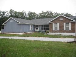 Photo of 28 Hawthorne Drive, Warrenton, MO 63383-2910 (MLS # 18050148)
