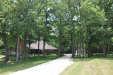 Photo of 6 Hickory Hill Court, Foristell, MO 63348-2030 (MLS # 18050168)