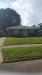 Photo of 2551 Benton Street, Granite City, IL 62040-6204 (MLS # 18050173)