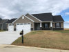Photo of 436 Cass Drive, Wright City, MO 63379 (MLS # 18050210)