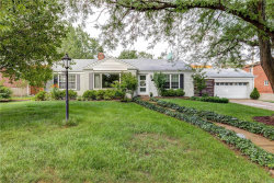 Photo of 808 Francis Place, Clayton, MO 63105-2411 (MLS # 18050218)