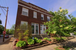 Photo of 2100 Withnell Avenue, St Louis, MO 63118-2521 (MLS # 18050225)