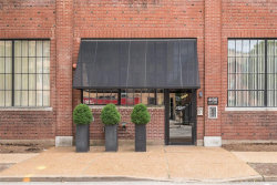 Photo of 4100 Laclede Ave , Unit 305, St Louis, MO 63108-2858 (MLS # 18050335)