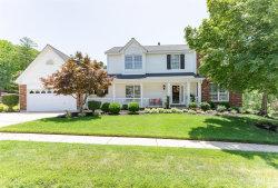 Photo of 2502 Johnson Place, Ballwin, MO 63021-7825 (MLS # 18050353)