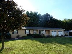 Photo of 6611 West Liberty Prairie Lane, Edwardsville, IL 62025 (MLS # 18050399)
