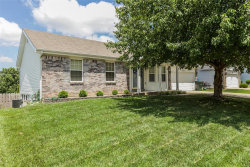 Photo of 67 Mcclay Trail, St Peters, MO 63376-7580 (MLS # 18050456)
