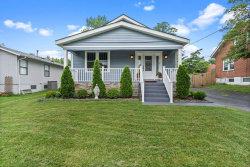 Photo of 1025 Dolores Avenue, St Louis, MO 63132-3542 (MLS # 18050502)