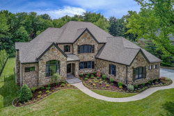 Photo of 8 Robindale Drive, Ladue, MO 63124-1718 (MLS # 18050560)