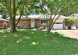 Photo of 9836 Whitcomb, St Louis, MO 63123-6206 (MLS # 18050568)