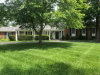 Photo of 54 Daryl Lane, Ladue, MO 63124-1241 (MLS # 18050579)