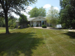 Photo of 2375 Bastean, Wentzville, MO 63385-2205 (MLS # 18050595)