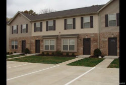 Photo of 1226 Elm Tree Commons Ct, Moscow Mills, MO 63362 (MLS # 18050661)