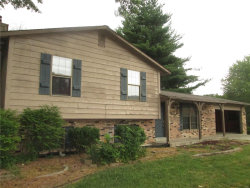 Photo of 9 Country Creek Drive, St Peters, MO 63376-3021 (MLS # 18050663)