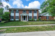 Photo of 14222 Kinderhook, Chesterfield, MO 63017 (MLS # 18050809)