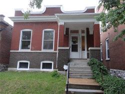Photo of 4447 Minnesota Avenue, St Louis, MO 63111-1218 (MLS # 18050838)