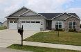 Photo of 6955 Magona Court, Maryville, IL 62062 (MLS # 18050850)