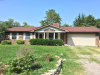 Photo of 1104 Nancy Drive, Dupo, IL 62239-1808 (MLS # 18051301)
