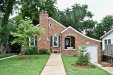 Photo of 1061 Tampa Avenue, Webster Groves, MO 63119-2026 (MLS # 18051307)
