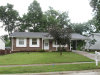 Photo of 2370 Wesglen Estates Drive, Maryland Heights, MO 63043-4158 (MLS # 18051543)