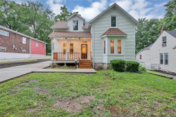 Photo of 229 South Old Orchard Avenue, Webster Groves, MO 63119-4217 (MLS # 18051754)