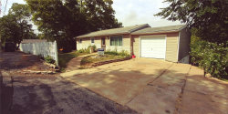 Photo of 2122 Longview Drive, Arnold, MO 63010-1947 (MLS # 18052072)