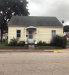 Photo of 223 W. Central, Bethalto, IL 62010 (MLS # 18052094)