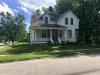 Photo of 1120 9th Street, Highland, IL 62249-1615 (MLS # 18052195)