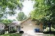 Photo of 191 Shore Dr Sw, Edwardsville, IL 62025-5340 (MLS # 18052795)