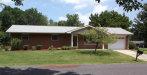 Photo of 430 Joseph Drive, Maryville, IL 62062-6620 (MLS # 18052999)