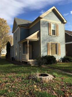 Photo of 848 Troy Road, Edwardsville, IL 62025-2356 (MLS # 18053017)