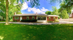 Photo of 10437 East Watson, Sunset Hills, MO 63127-1449 (MLS # 18053039)