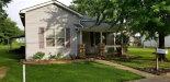 Photo of 209 Crane, Park Hills, MO 63601 (MLS # 18053080)