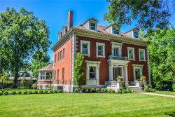 Photo of 40 Washington Terrace, St Louis, MO 63112-1914 (MLS # 18053129)