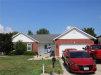 Photo of 318 Cortner, Smithton, IL 62285-1468 (MLS # 18053268)