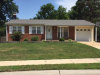 Photo of 11911 Breezemont, Maryland Heights, MO 63043 (MLS # 18053318)