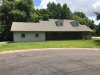 Photo of 3500 Mary Drive, Maryville, IL 62062-5724 (MLS # 18053424)
