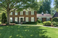 Photo of 2444 Capitol Landing Drive, Chesterfield, MO 63017-7310 (MLS # 18053604)